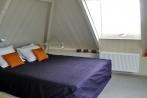 2_Zaan Room